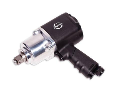 "Avvitatore a Impulsi 3/4"" 1.630 Nm"